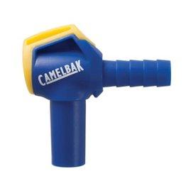 Camelbak Valve Camelbak Ergo Hydrolock