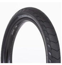 Eclat Tire Eclat Decoder 20x2.30