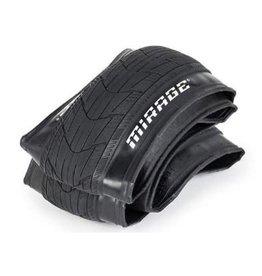 Eclat Tire Eclat Mirage Lightweight folding