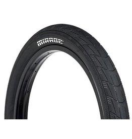 Eclat Tire Eclat Mirage Lightweight wire