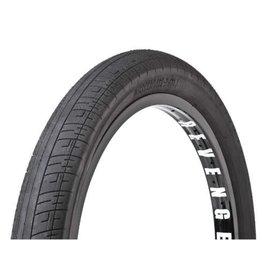 S&M Tire S&M Speedball 20x2.4 black