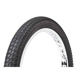 S&M Tire S&M Mainline 20x2.4 black