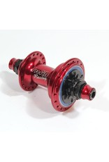 Profile Racing Hub Profile Z Coaster freecoa. 36H 9T LHD
