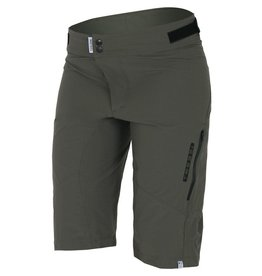 Trees Shorts Trees Resilient 2.0 Womens