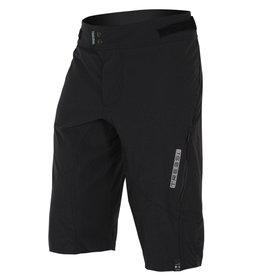 Trees Shorts Trees Resilient 2.0 Mens