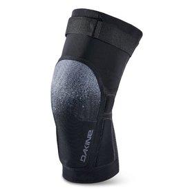Dakine Knee pads Dakine Slayer Pro black