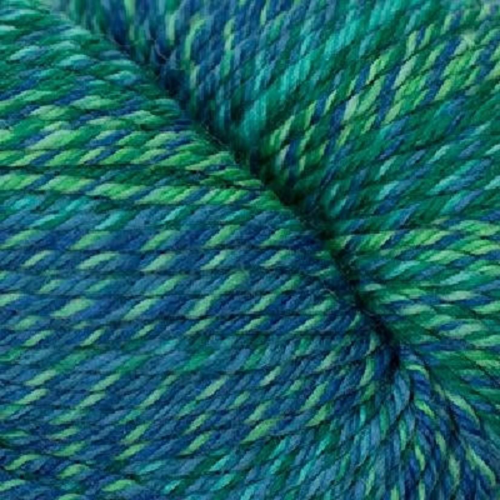 Cascade Cascade 220 Superwash Waves