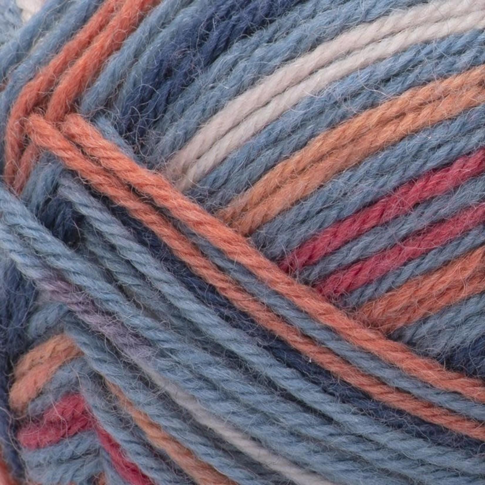 Patons Kroy Socks by Patons