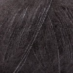 Drops Kid Silk Uni Colour by Drops