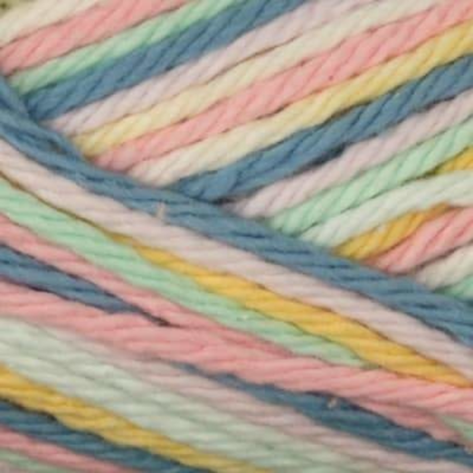 Lily Lily Sugar'n Cream Ombres
