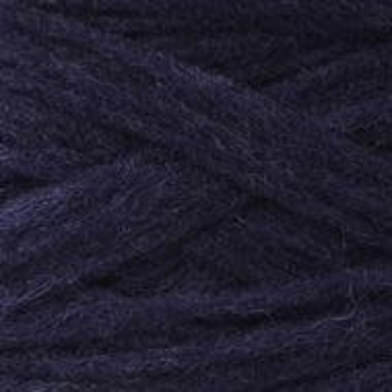Briggs & Little Country Roving Yarn (6 - Super Bulky) By Briggs & Little
