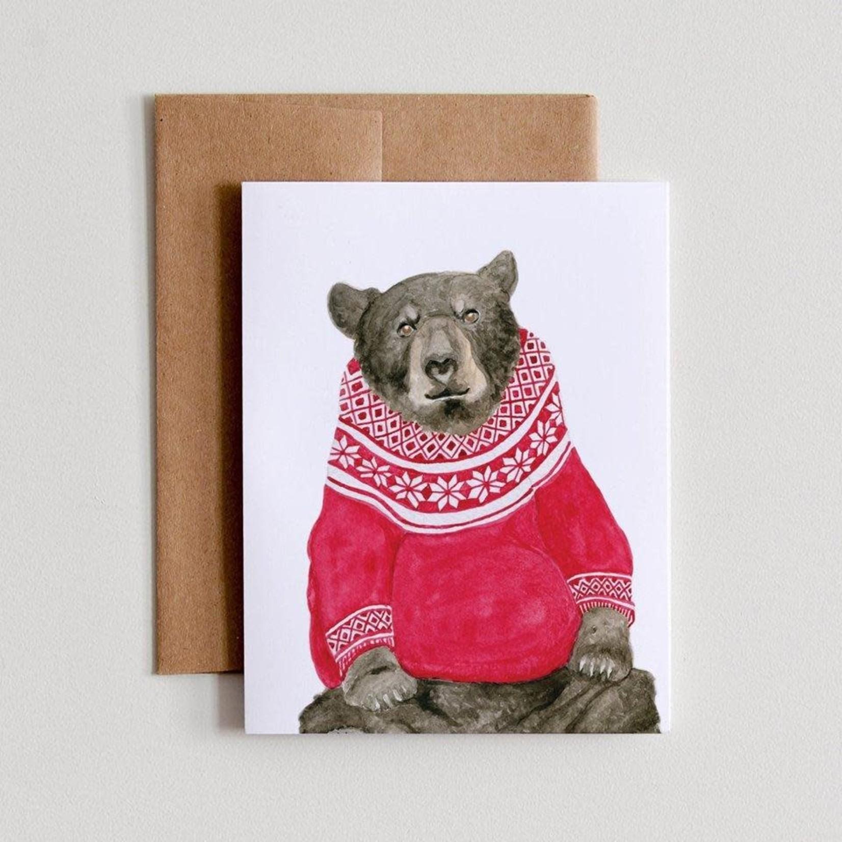 Amy Adam's Art & Design Cards by Amy Adam's Art & Design