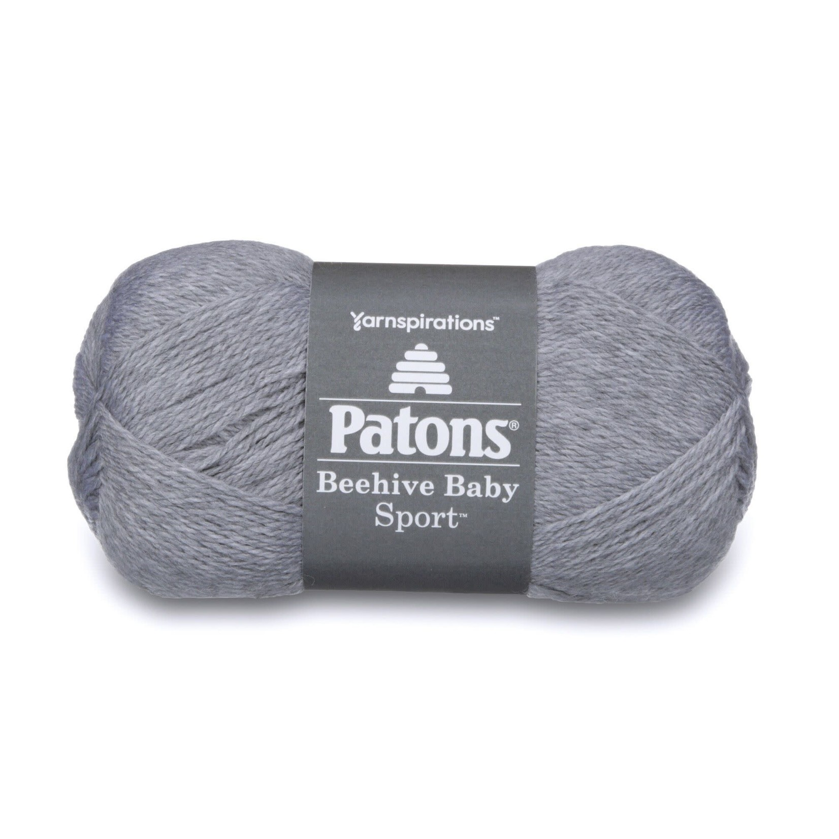 Patons Beehive Baby Sport by Patons