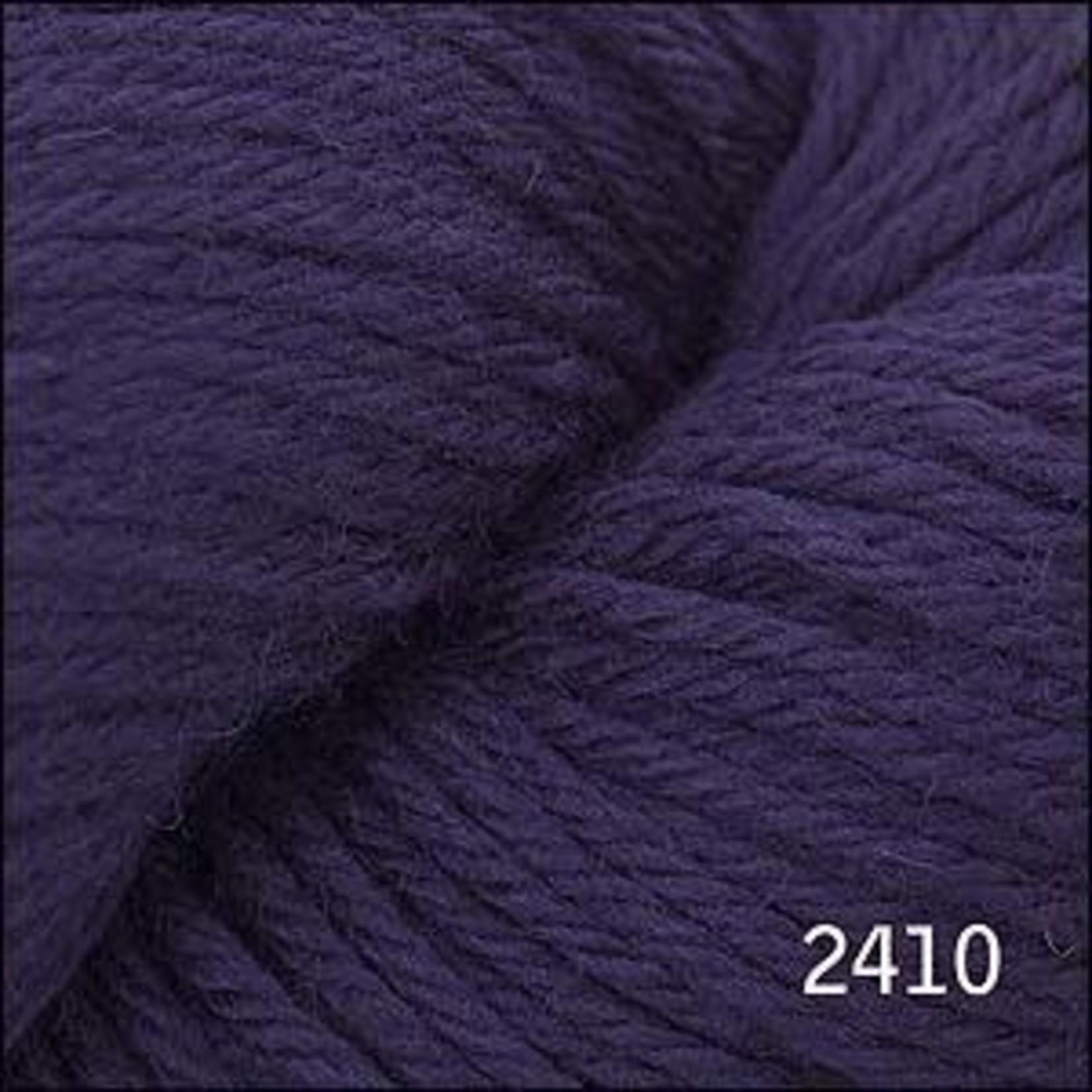 Cascade Cascade 220 Solids