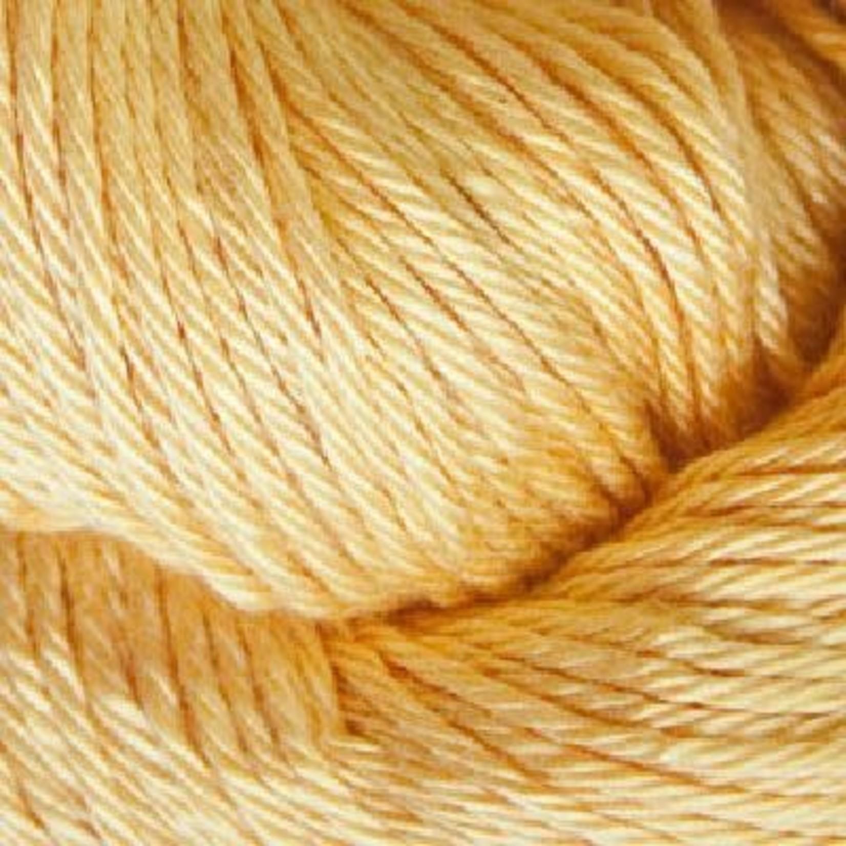 Cascade Ultra Pima by Cascade Yarns