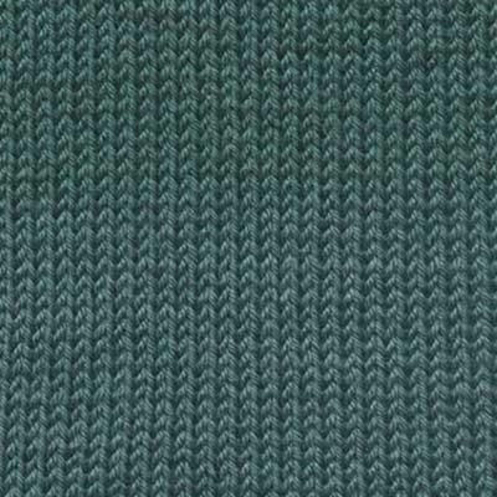 Lang Yarns Super Soxx Color Cashmere by Lang Yarns