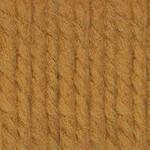 Patons Shetland Chunky Yarn By Patons