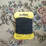 Regia Regia 2-ply Sock Darning Yarn