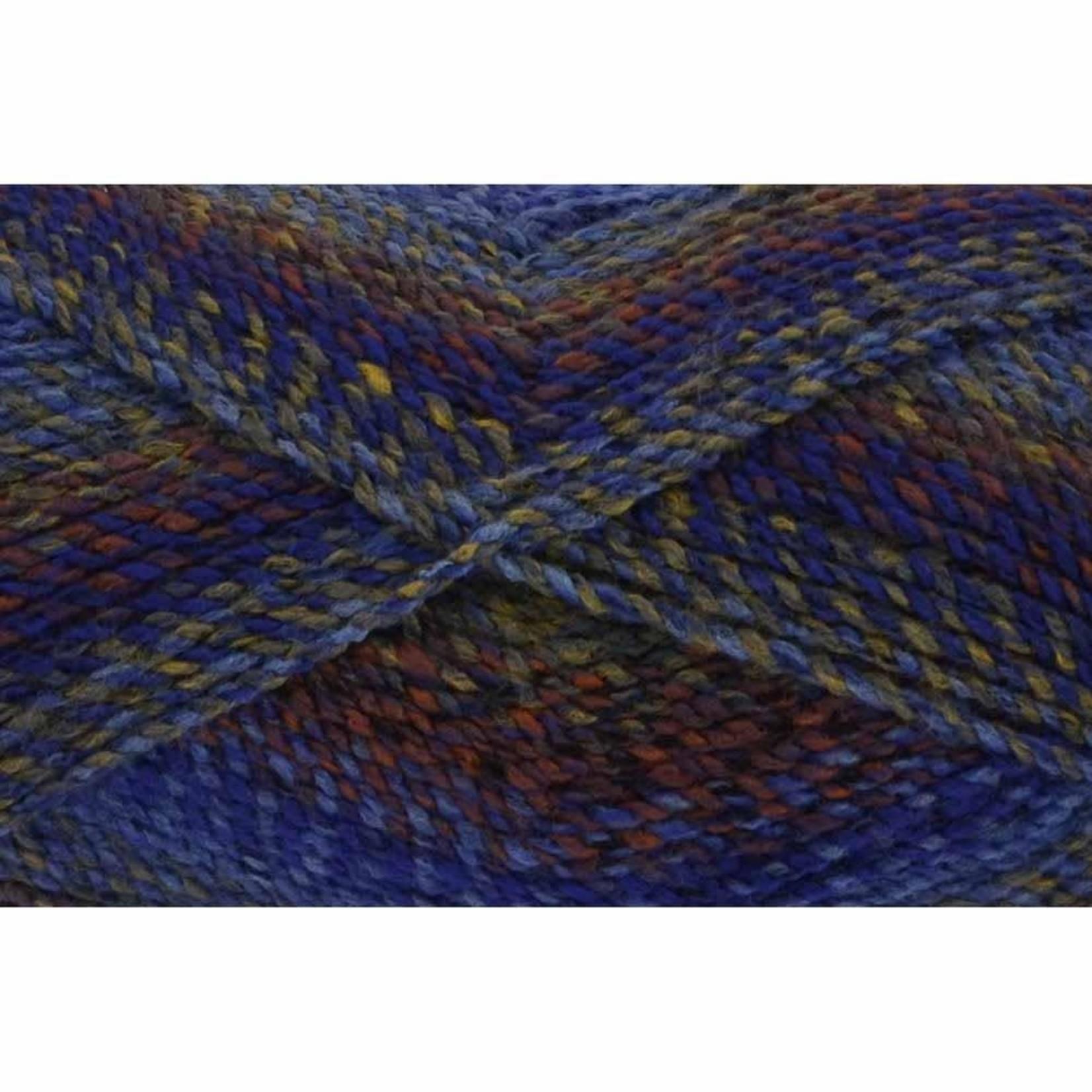 Universal Yarns UNIVERSAL Major Yarn