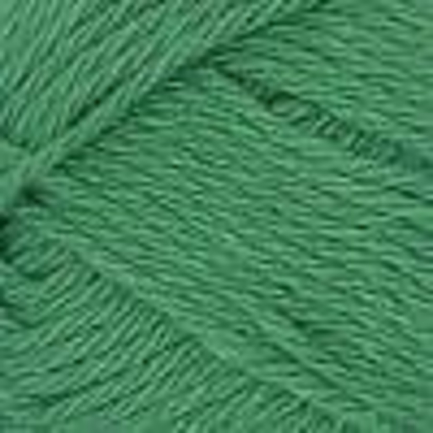Estelle Sudz Crafting Cotton Solids by Estelle