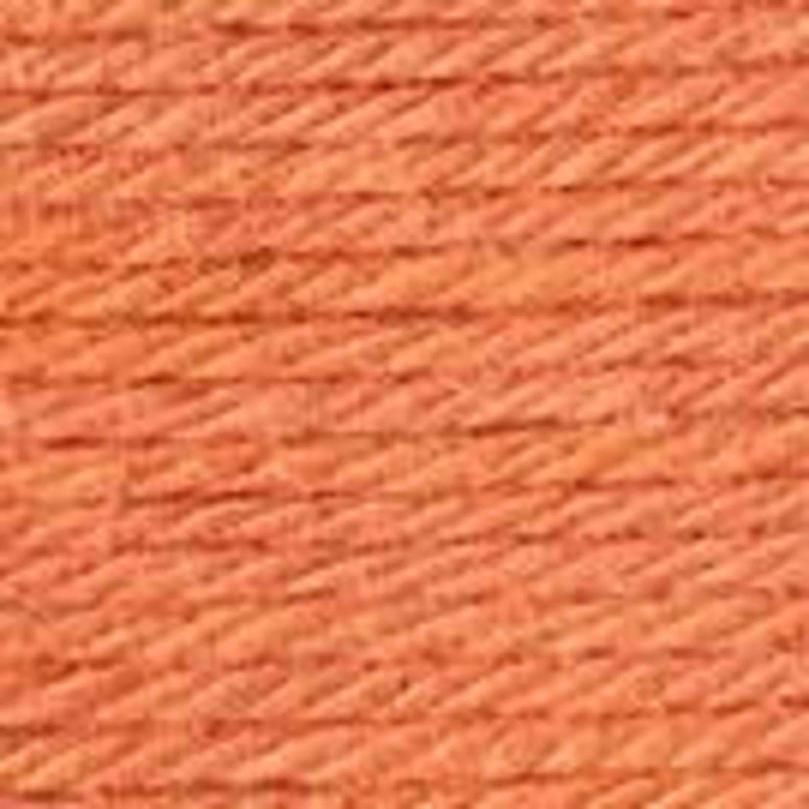 Sirdar Sirdar Snuggly 100% Cotton