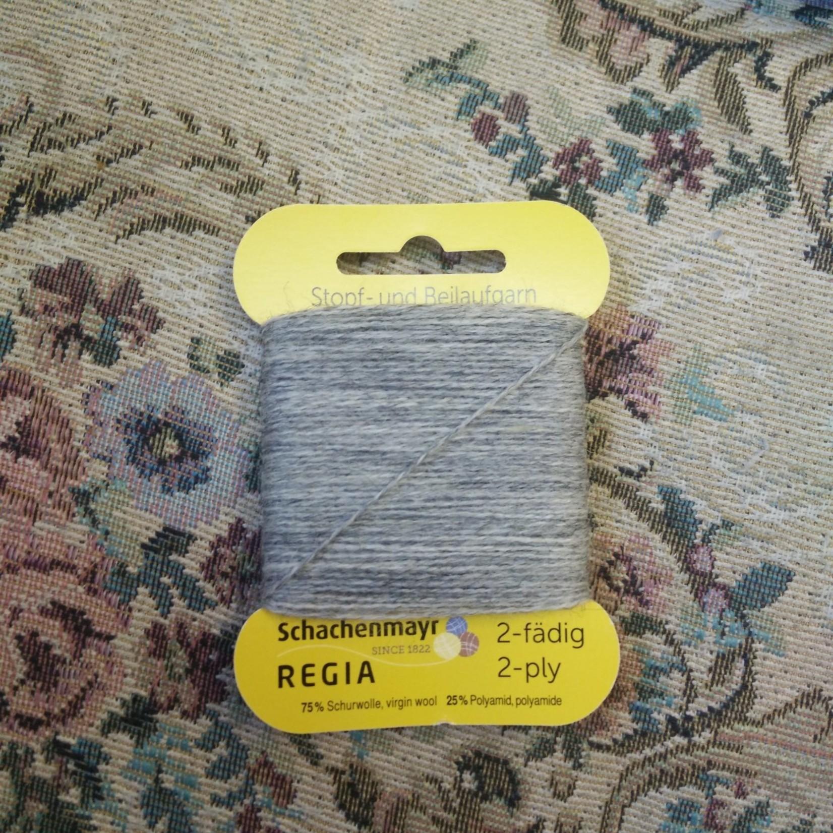Regia Regia 2-ply Sock Darning Yarn