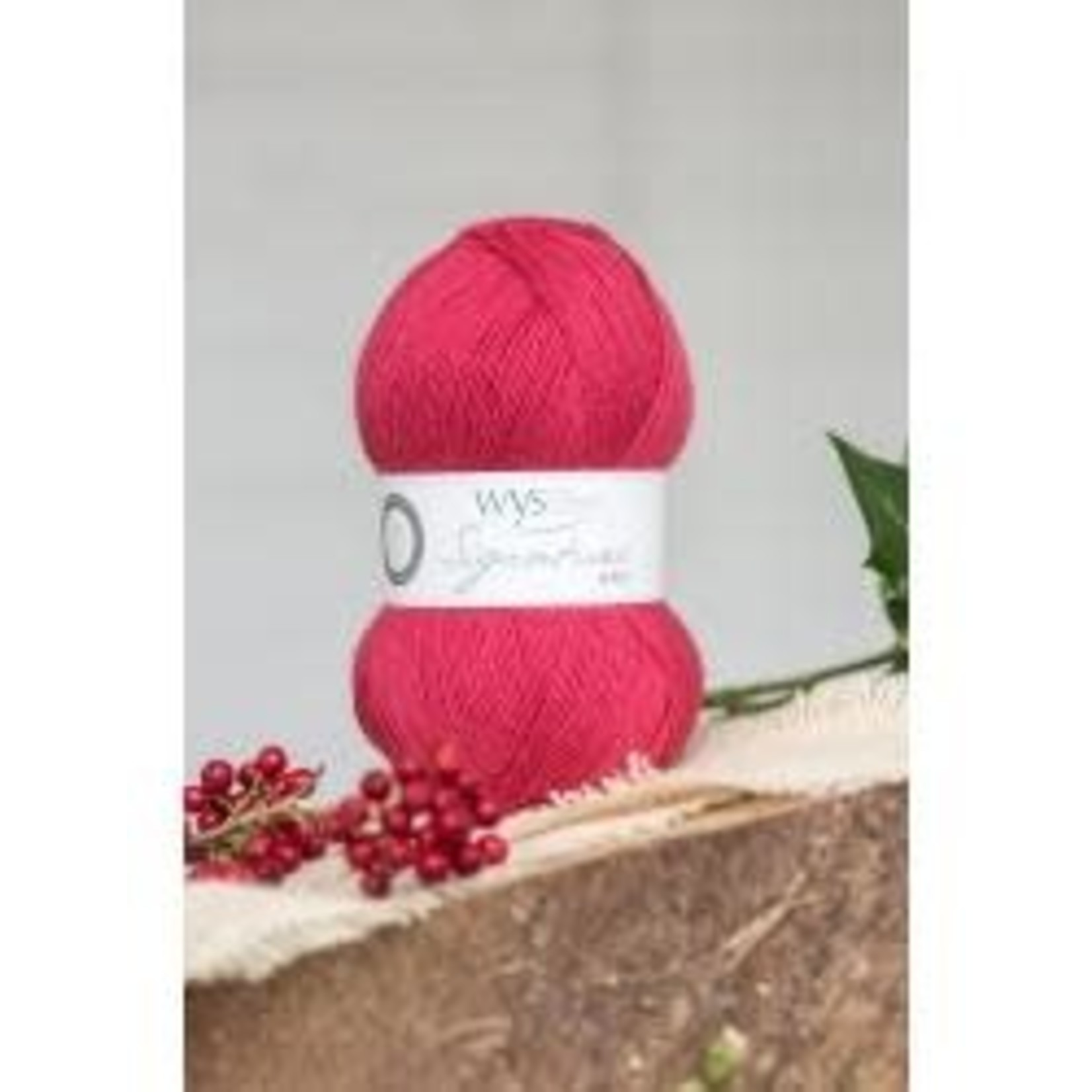 West Yorkshire Spinners Christmas Special Edition Sock Yarns 2020 by West Yorkshire Spinners