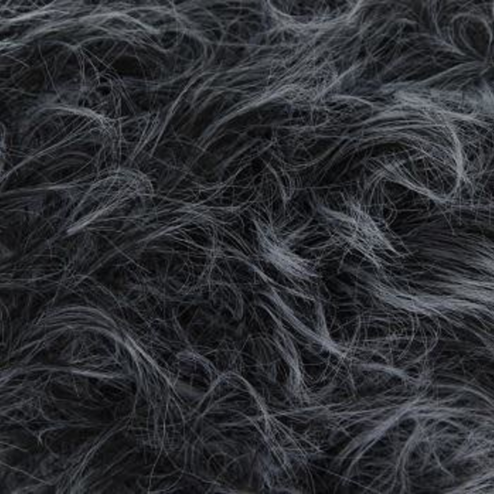 King Cole Luxury Fur by King Cole
