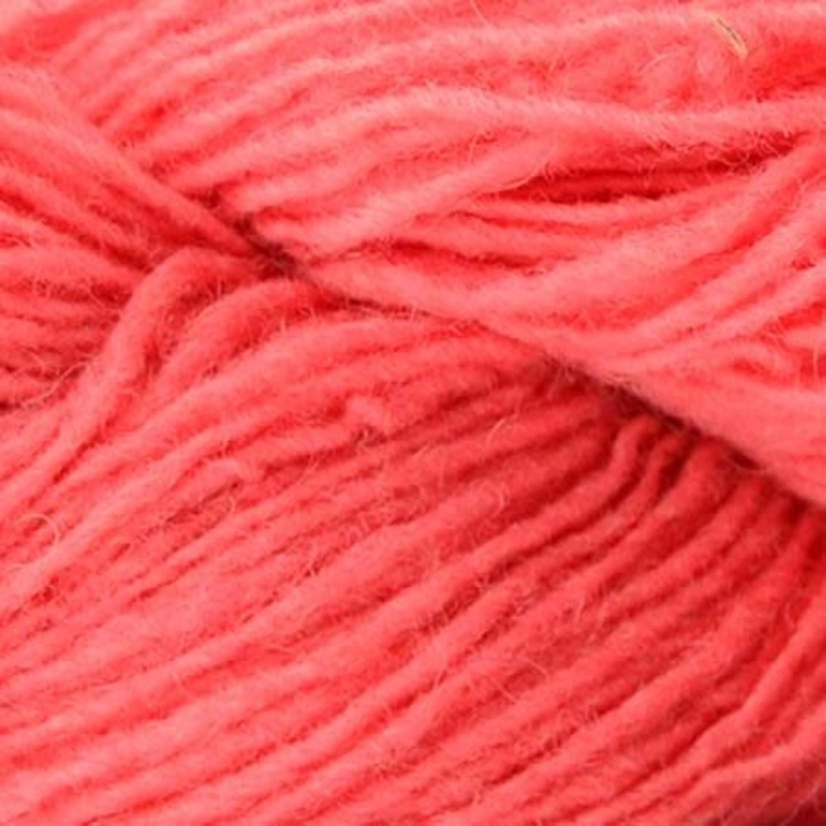 Briggs & Little Atlantic Yarn by Briggs & Little
