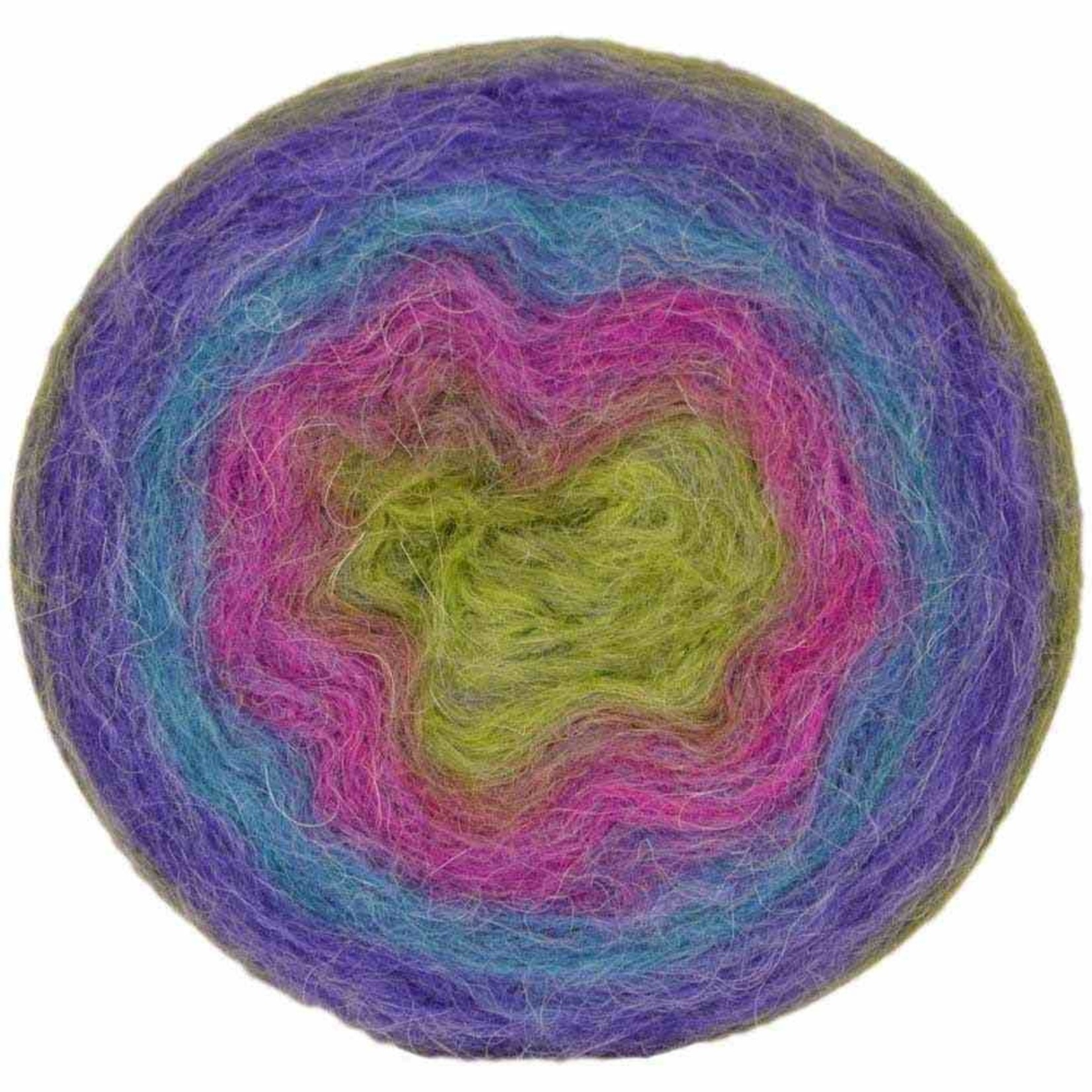 Universal Yarns Revolutions 200g - Bulky Weight 5 - 560m (612yds) by UNIVERSAL