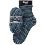 Opal Yarn Ocean (4-ply) by Opal