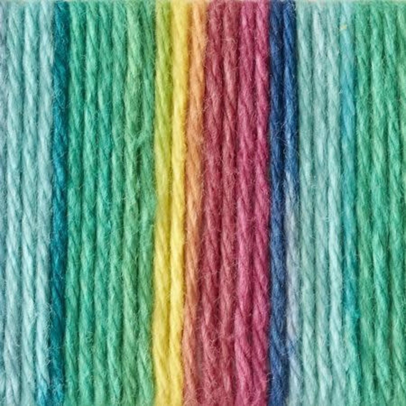 Bernat Handicrafter Cotton Yarn - Big Ball (4 - Medium) By Bernat
