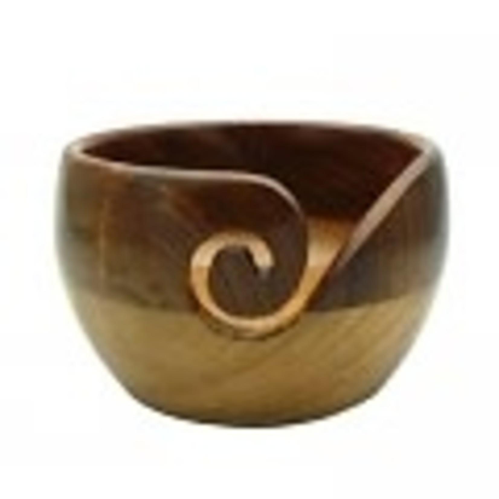 Estelle Yarn Bowl by Estelle