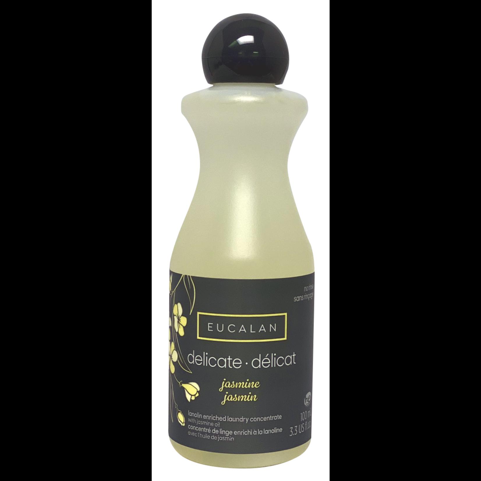 Eucalan Eucalan Delicate Wash 500ml