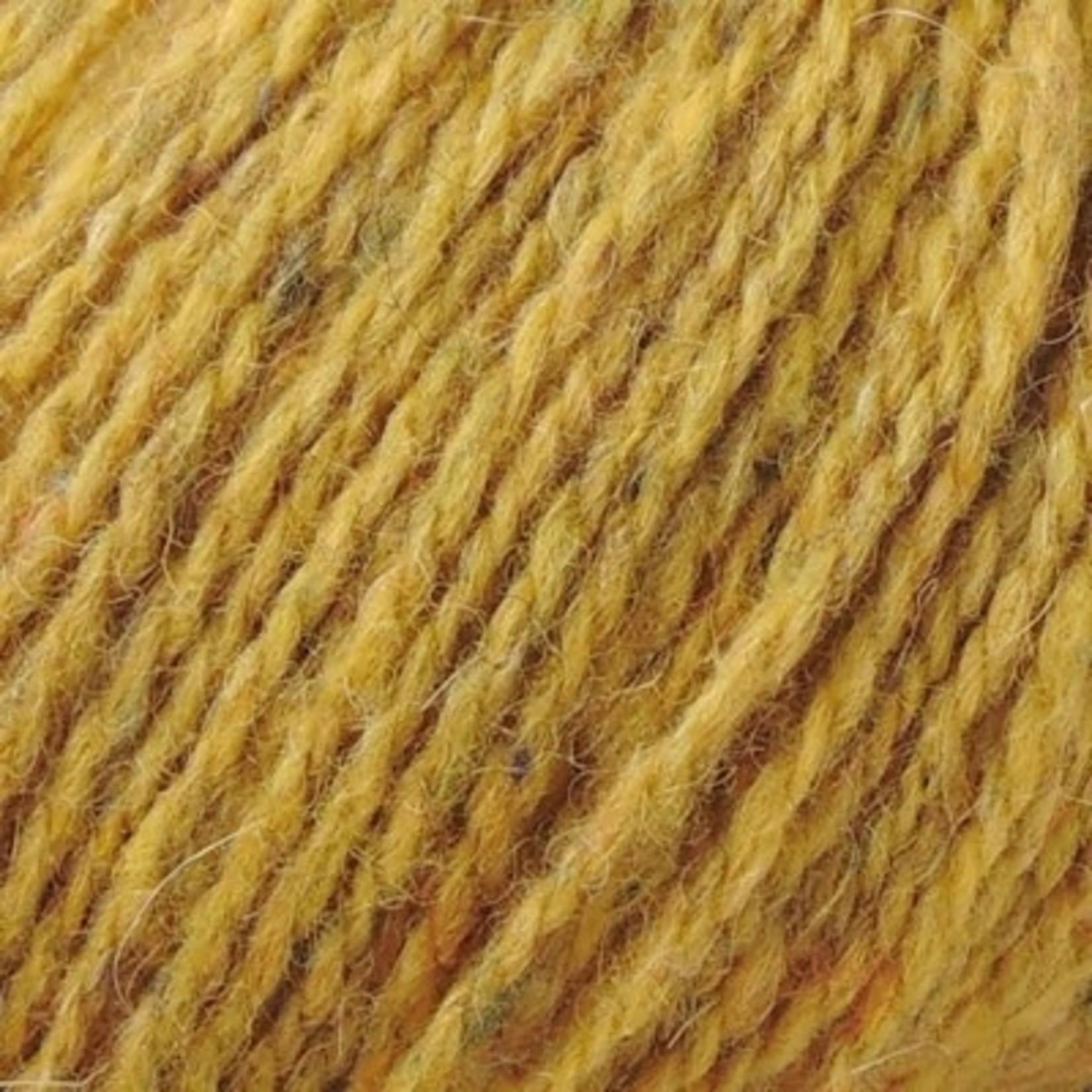 Estelle Eco Tweed DK by Estelle Yarns
