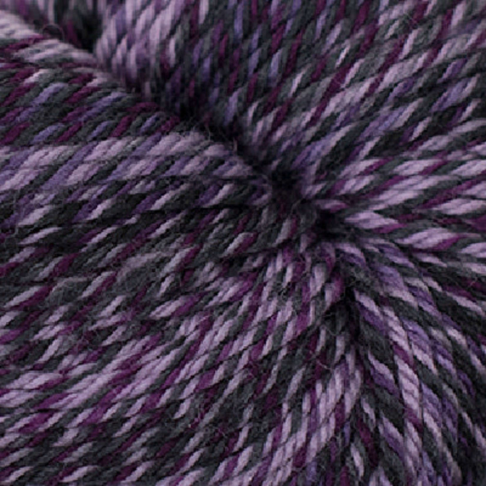 Cascade Cascade 220 Superwash Waves