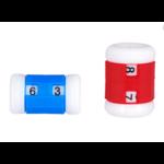Unique Universal Row Counters - 2pcs by UNIQUE KNITTING