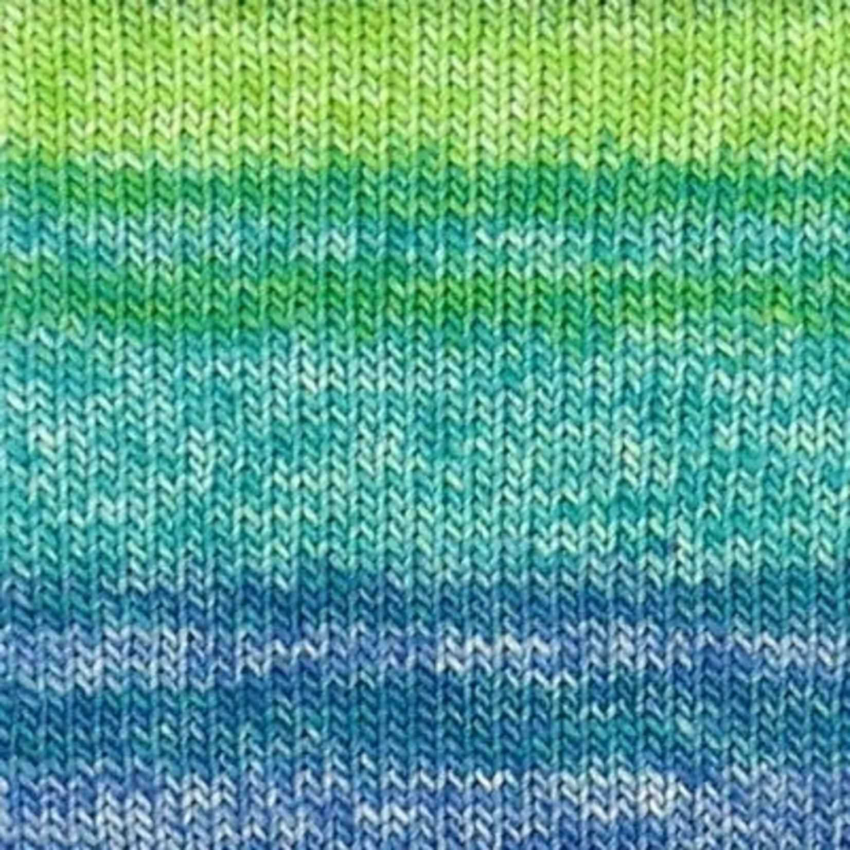 Estelle Evolution Sock by Estelle Yarns