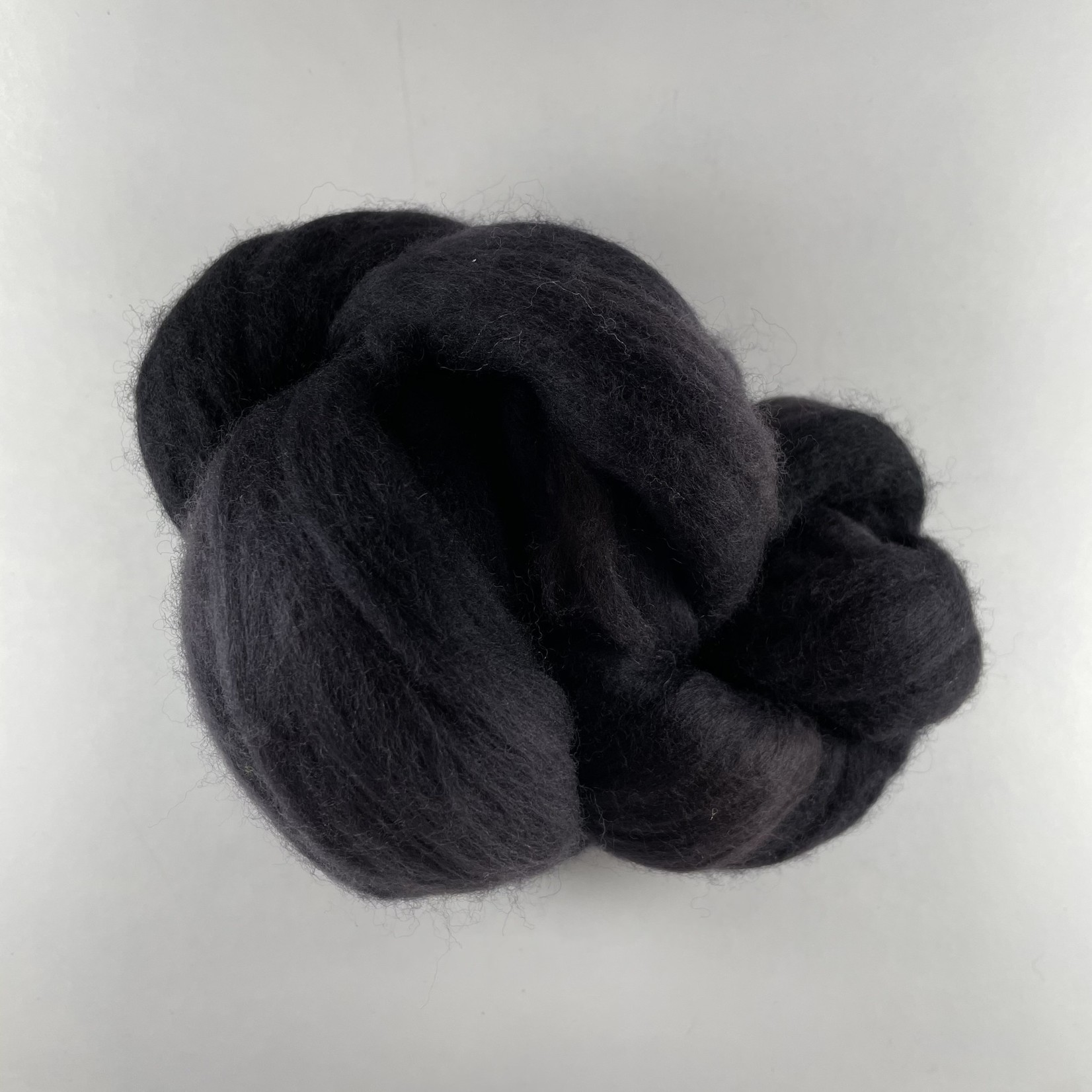 Fleece Artist Merino Sliver by Fleece Artist