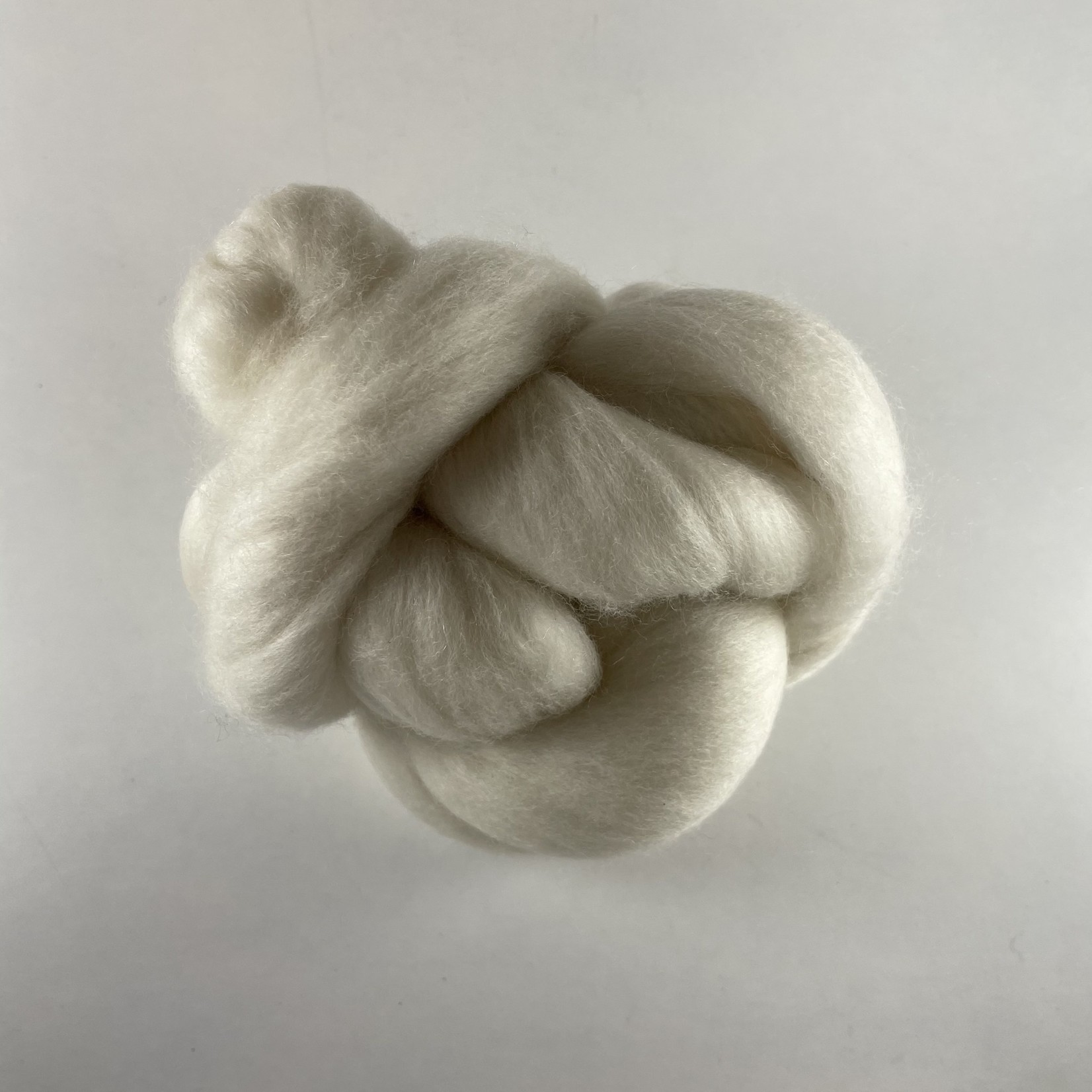 Fleece Artist Merino Sliver by Fleece Artist