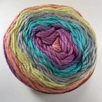 Universal Yarns Cotton Supreme Waves by Universal Yarns