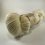 "Universal Yarns ""Ready to Dye"" Superwash Merino Sock by UNIVERSAL YARNS"