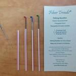 Fibre Trends Felting Needles