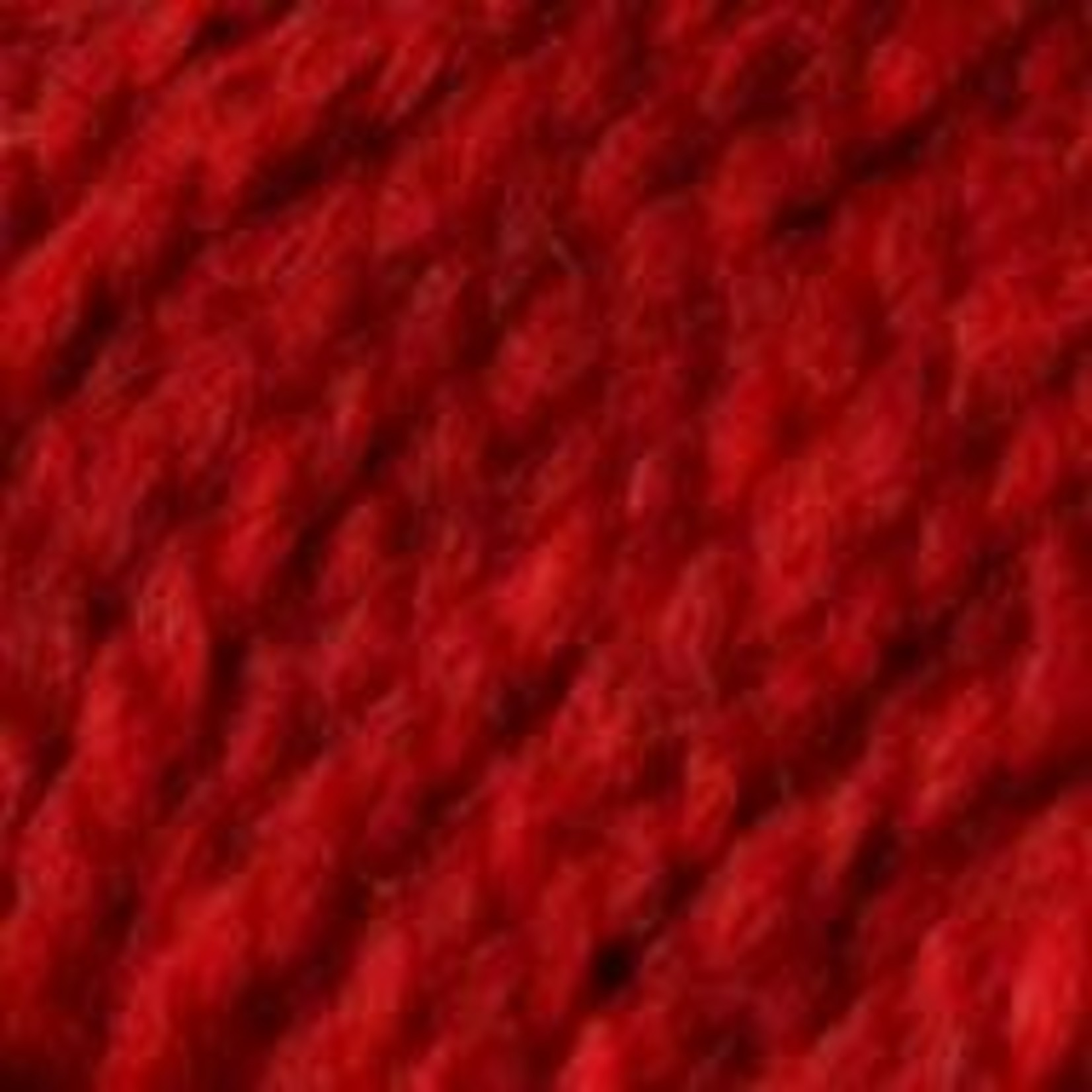 Briggs & Little Tuffy Yarn by Briggs & Little, 2 ply