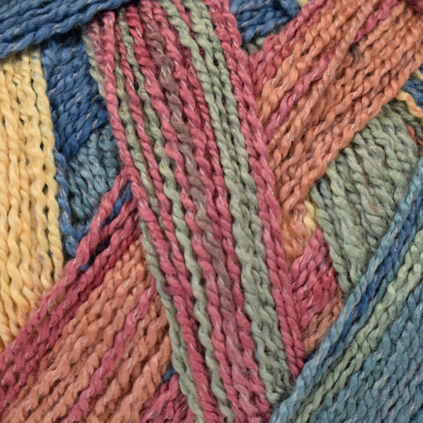 Universal Yarns Bamboo Pop Sock by Universal Yarns