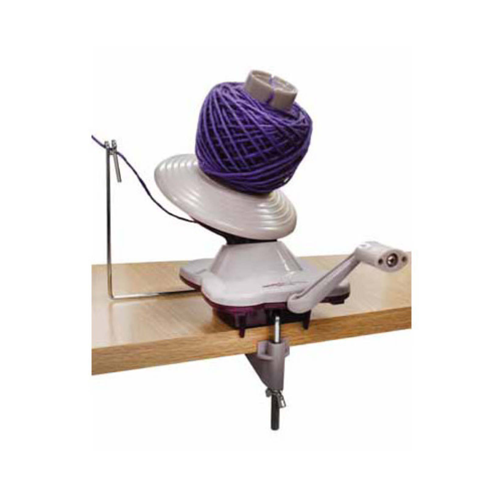 Knit Picks Ball Winder by Knit Picks