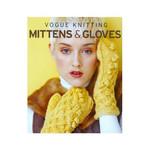 Vogue Knitting Vogue Knitting Mittens & Gloves