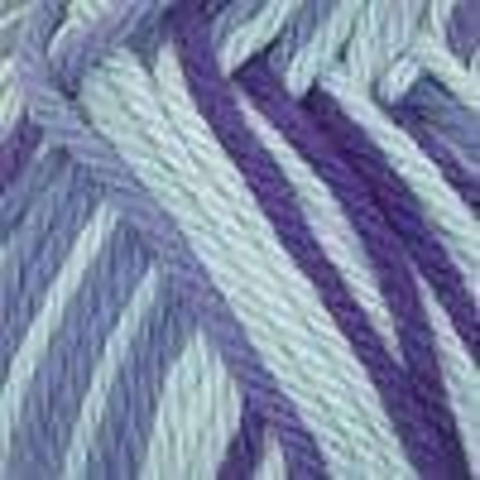 Estelle Sudz Crafting Cotton Multi by Estelle