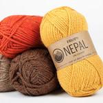 Drops Nepal by DROPS