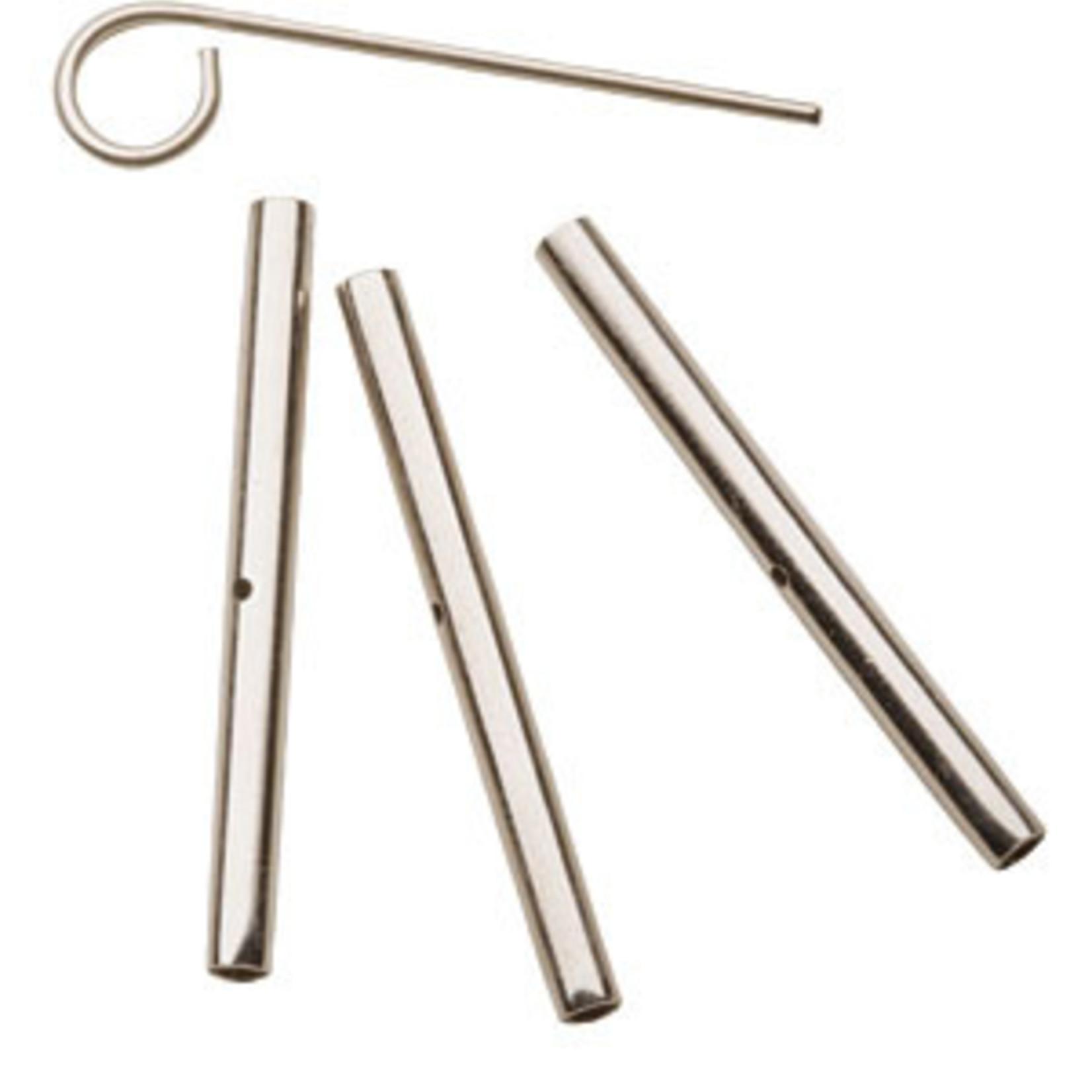 Knit Picks KNIT PICKS Interchangeable Circular Cable Connectors